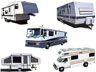 Tennessee RV Rentals, Tennessee RV Rents, Tennessee Motorhome Tennessee, Tennessee Motor Home Rentals, Tennessee RVs for Rent, Tennessee rv rents.